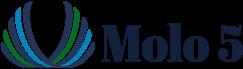 Molo 5